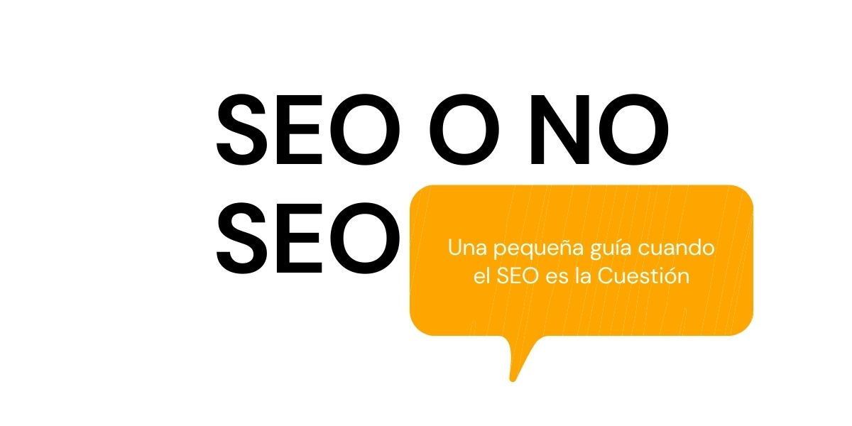 Guía SEO de la Agencia de Publicidad y Marketing Digital Mr. Grotesk.